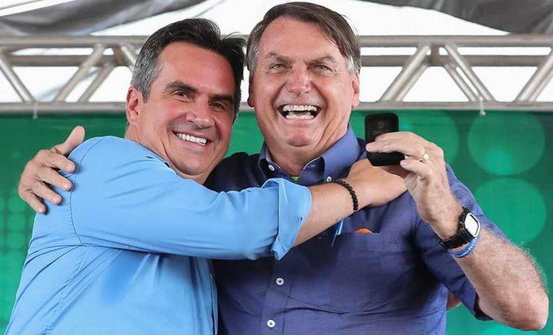 Indicado para Casa Civil, Ciro Nogueira usa verba pública para abastecer avião particular