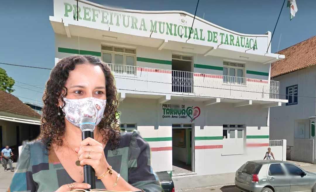 Prefeitura de Tarauacá abre vagas para contratar médicos sem o Revalida